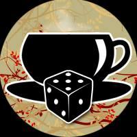 Cult Logo